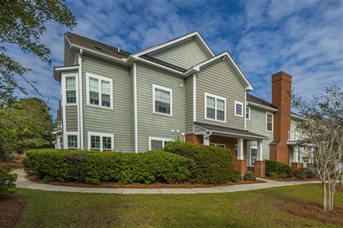 Photo of 100 Deerfield Drive #602, Charleston, SC 29414 (MLS # 21016619)