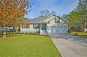 Photo of 2216 Asheford Place Drive, Charleston, SC 29414 (MLS # 19031621)