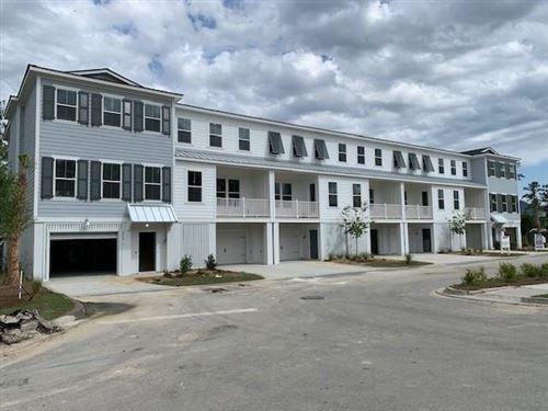 Photo of 810 Kings Oak Court #Unit 7, Charleston, SC 29492 (MLS # 21016622)
