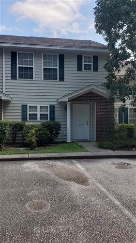 Photo of 209 Amberwood Drive, Summerville, SC 29483 (MLS # 21025622)