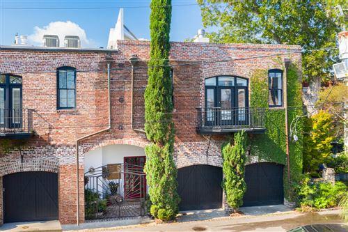 Photo of 5 Motley Lane, Charleston, SC 29401 (MLS # 21003623)