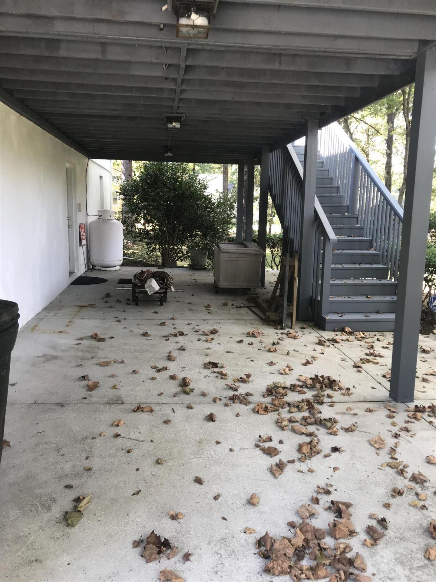 Photo of 204 Rabbit Run Lane, Summerville, SC 29486 (MLS # 21028628)