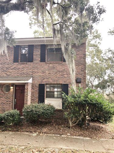 Photo of 2362 Parsonage Road #10e, Charleston, SC 29414 (MLS # 20029633)