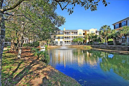 Photo of 1526 Telfair Way, Charleston, SC 29412 (MLS # 20005637)