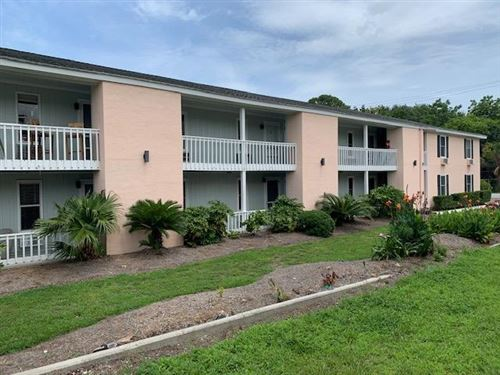 Photo of 2057 Middle Street #10, Sullivans Island, SC 29482 (MLS # 21008639)