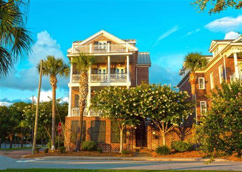 Photo of 46 Halsey Boulevard, Charleston, SC 29401 (MLS # 20018640)