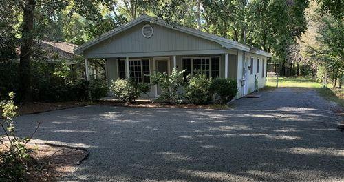 Photo of 1550 Orange Grove Road, Charleston, SC 29407 (MLS # 21028640)