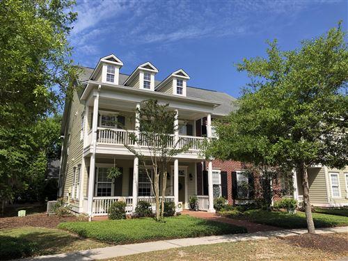 Photo of 1787 Tennyson Row, Mount Pleasant, SC 29466 (MLS # 21010641)