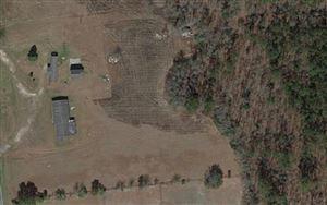 Photo of 0 Poplar Hill Drive, Cross, SC 29436 (MLS # 18030645)