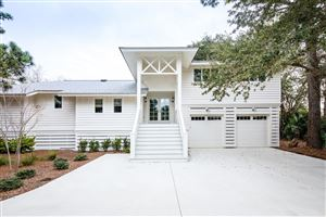 Photo of 3560 Seaview Court, Seabrook Island, SC 29455 (MLS # 19006645)