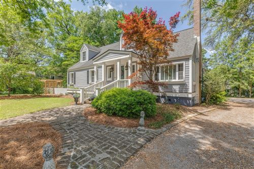 Photo of 2142 Westrivers Road, Charleston, SC 29412 (MLS # 19017645)
