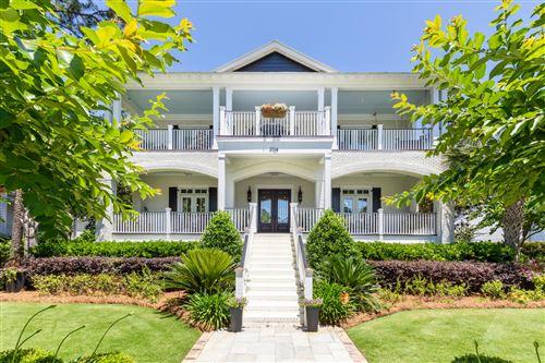 Photo of 204 King George Street, Charleston, SC 29492 (MLS # 21013648)