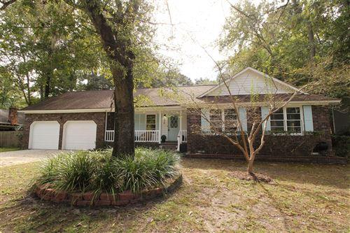 Photo of 234 Savannah Round, Summerville, SC 29485 (MLS # 21028648)