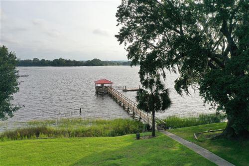 Photo of 975 River Road, Johns Island, SC 29455 (MLS # 20025649)