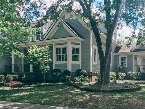 Photo of 333 Ralston Creek Street, Charleston, SC 29492 (MLS # 20029649)