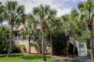Photo of 1437 Headquarters Plantation Drive, Johns Island, SC 29455 (MLS # 19021651)