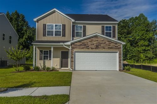 Photo of 157 Clydesdale Circle, Summerville, SC 29486 (MLS # 20014652)