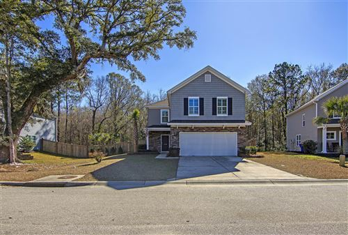 Photo of 3758 Tupelo Church Lane, Mount Pleasant, SC 29429 (MLS # 21001656)