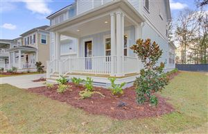 Photo of 2866 Dragonfly Circle, Mount Pleasant, SC 29466 (MLS # 18021657)
