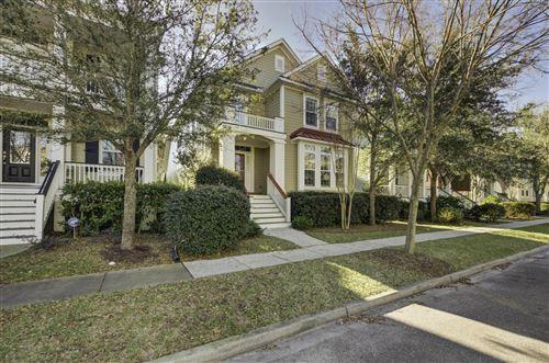 Photo of 6055 Grand Council Street, Charleston, SC 29492 (MLS # 20001657)