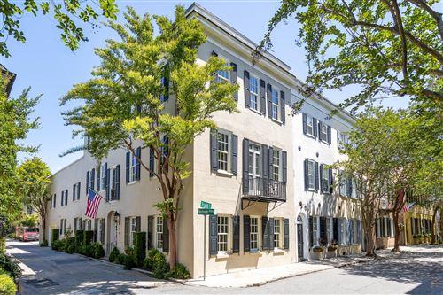 Photo of 2 Bedons Alley, Charleston, SC 29401 (MLS # 20012658)