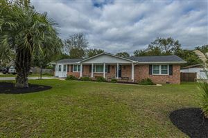 Photo of 846 Mikell Drive, Charleston, SC 29412 (MLS # 19029659)