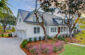 Tiny photo for 117 Brailsford Street, Charleston, SC 29492 (MLS # 18030660)
