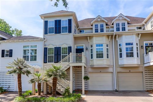 Photo of 1908 English Ivy Court, Mount Pleasant, SC 29464 (MLS # 21011660)
