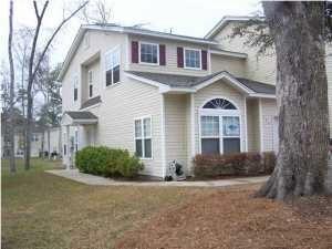 Photo of 174 Grand Oaks Drive, Ladson, SC 29456 (MLS # 21016660)