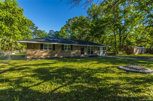 Photo of 3624 Tower Drive, Mount Pleasant, SC 29466 (MLS # 19011661)
