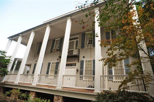 Photo of 40 Hasell Street, Charleston, SC 29401 (MLS # 20016661)