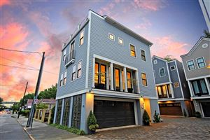 Photo of 375 Huger Street #A, Charleston, SC 29403 (MLS # 19020662)
