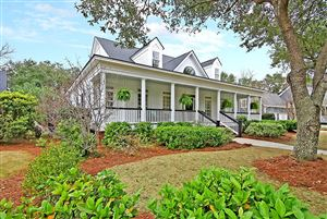 Photo of 182 Beresford Creek Street, Charleston, SC 29492 (MLS # 19006663)