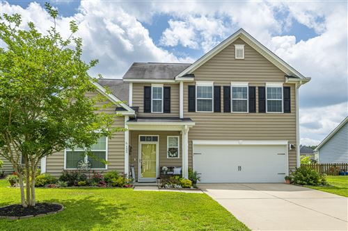 Photo of 133 Royal Star Road, Summerville, SC 29486 (MLS # 20014663)