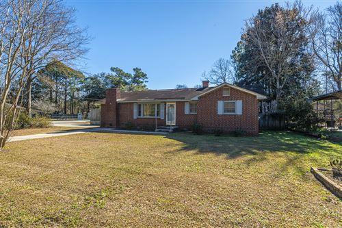 Photo of 2901 Shadow Lane, North Charleston, SC 29406 (MLS # 21001663)