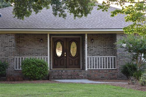 Photo of 309 Parkdale Drive, Charleston, SC 29414 (MLS # 21016666)