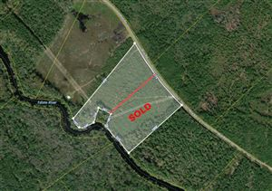 Photo of 01 Wire Road, Reevesville, SC 29471 (MLS # 18013667)