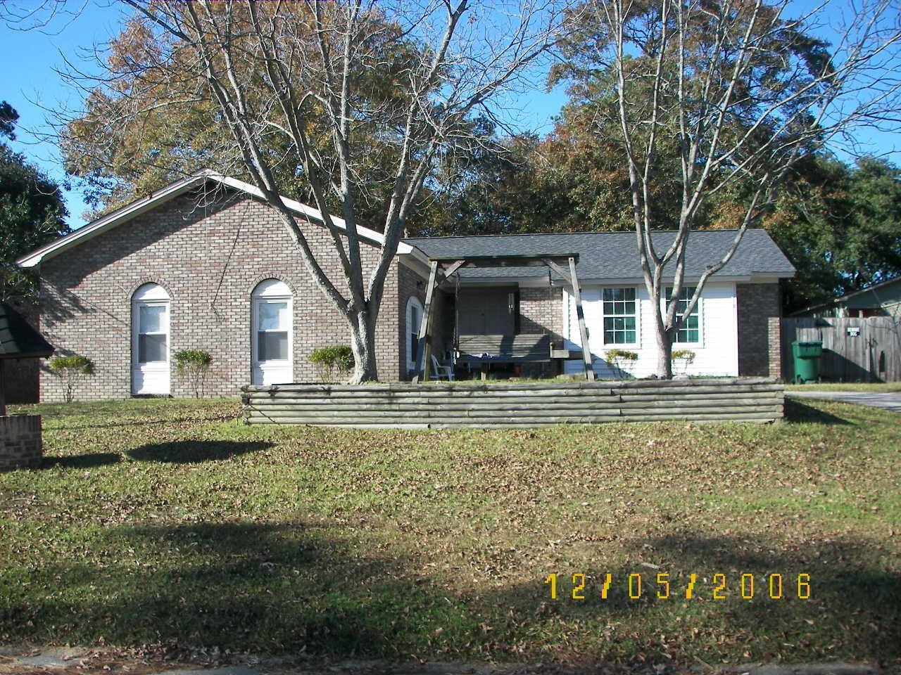 118 Clay Street, Goose Creek, SC 29445 - #: 20028669