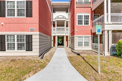 Photo of 1221 Telfair Way, Charleston, SC 29412 (MLS # 20009671)
