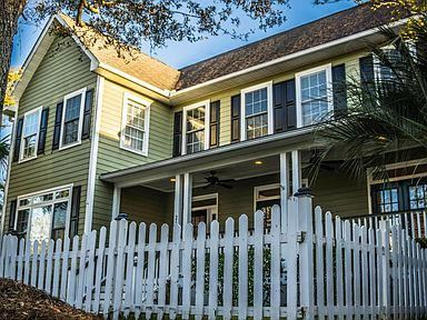 Photo of 2518 Rivertowne Parkway, Mount Pleasant, SC 29466 (MLS # 21011672)