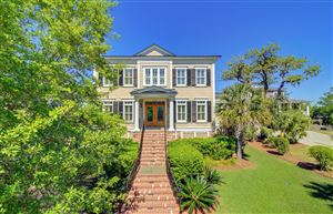 Photo of 214 Island Point Court, Mount Pleasant, SC 29464 (MLS # 19012673)