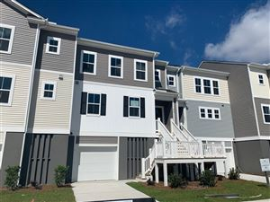Photo of 633 Mclernon Trace, Johns Island, SC 29455 (MLS # 19028674)