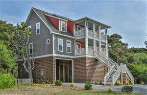 Photo of 420 W Ashley Avenue, Folly Beach, SC 29439 (MLS # 19004675)