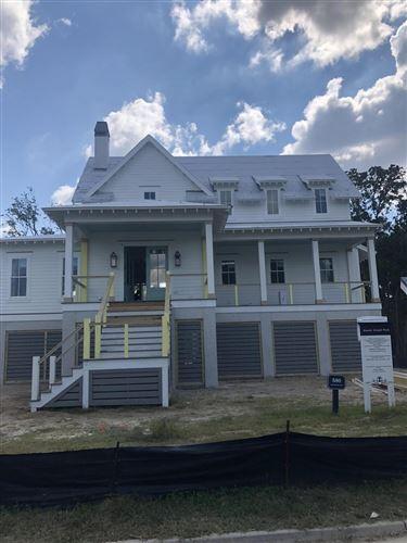 Photo of 580 Wading Place, Charleston, SC 29492 (MLS # 21027675)