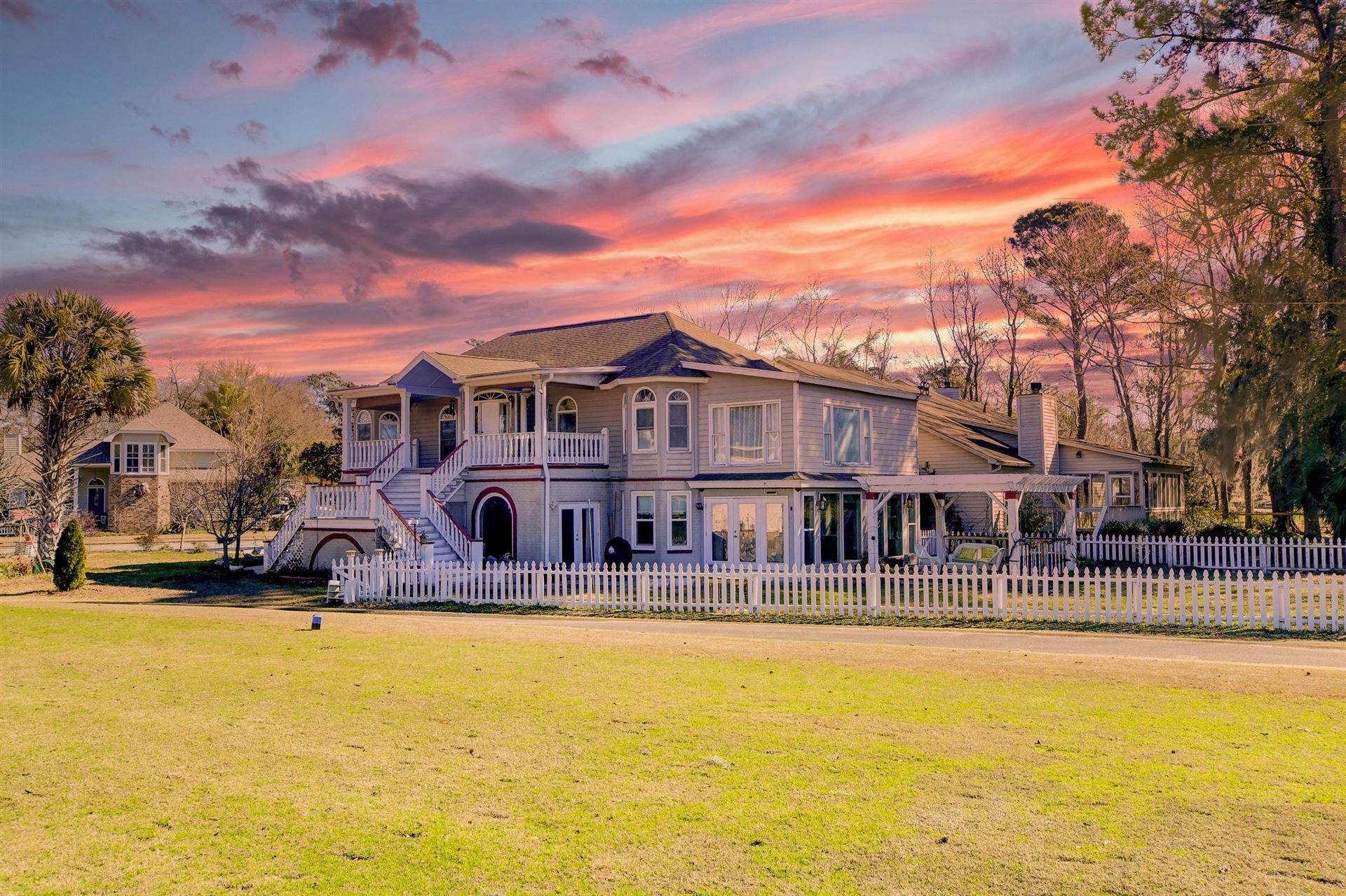 29 Oatly Circle, Charleston, SC 29414 - MLS#: 21001676