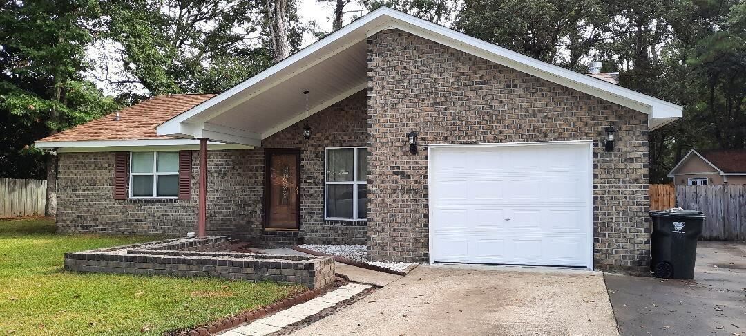 Photo of 1019 Colonial Pines Drive, Ladson, SC 29456 (MLS # 21028677)