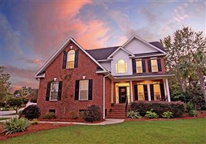 Photo of 2805 Waterpointe Circle, Mount Pleasant, SC 29466 (MLS # 19028681)