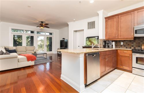 Photo of 21 George Street #205, Charleston, SC 29401 (MLS # 19030682)