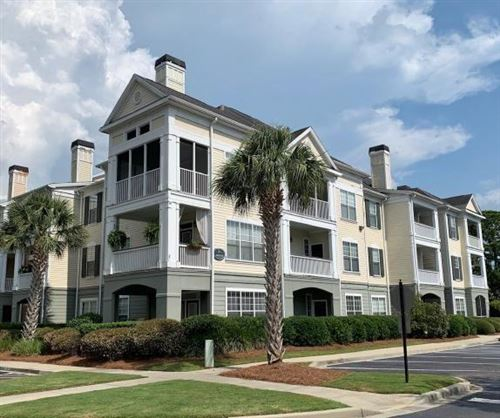 Photo of 130 River Landing Drive #8203, Charleston, SC 29492 (MLS # 21012682)