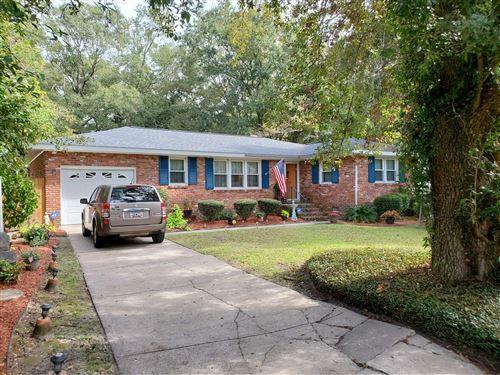 Photo of 1156 Northbridge Drive, Charleston, SC 29407 (MLS # 20029684)